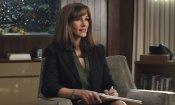 Homecoming: Julia Roberts nel nuovo promo del thriller psicologico