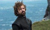 """Il Trono di Spade 8, Peter Dinklage: """"Dire addio alla serie è stato duro"""""""