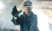 Ready Player One: per cover, extra e qualità, il blu-ray perfetto per entrare nel mondo virtuale di Spielberg