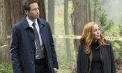 X-Files: ecco perché rivedere la stagione 11 in blu-ray e non perdersi gli extra