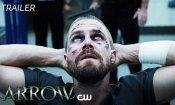 Arrow - Trailer Season 7