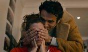 Recensione Lola + Jeremy: il cinema francese ai minimi termini