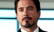 Iron Man: Robert Downey jr. svela la macchinetta da caffè stile Tony Stark