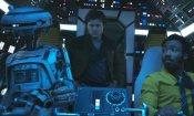 """Star Wars, Bob Iger conferma: """"Abbiamo sbagliato la distribuzione dei film"""""""