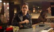 The Deuce: la serie si concluderà con la terza stagione
