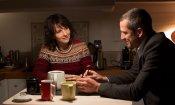 Milano Film Festival 2018: Non Fiction di Assayas e Climax di Gaspar Noe in anteprima