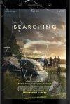 Locandina di Searching