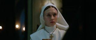 Taissa Farmiga The Nun