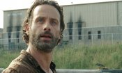 The Walking Dead: in arrivo film e nuove serie tv