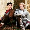 Merlin: i 10 episodi migliori della serie