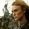 Pirati dei Caraibi: Keira Knightley non apparirà più nella saga?