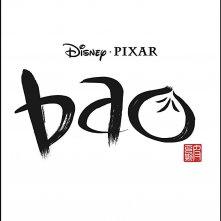 Locandina di Bao