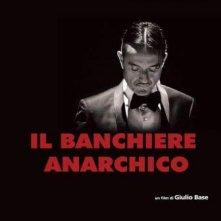 Locandina di Il banchiere anarchico