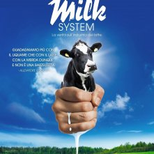 Locandina di The Milk System