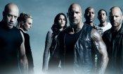 Fast & Furious 9: tutto quello che sappiamo sul film