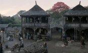 Il trono di spade: HBO trasformerà le location in attrazioni turistiche