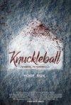 Locandina di Knuckleball