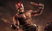 Daredevil: Marvel sta pianificando le stagioni 4, 5 e 6