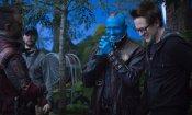 Guardiani della Galassia 3, Marvel userà lo script di James Gunn, Sean Gunn conferma