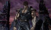 Ken il guerriero: 5 elementi che rendono questa serie assolutamente indimenticabile