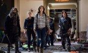 Da The Walking Dead 9 a Grey's Anatomy 15, ecco tutte le novità su Fox a ottobre!