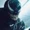 Venom: in streaming il nuovo brano di Eminem