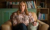 Wanderlust: Toni Collette nel trailer della serie Netflix