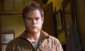 Da Dexter a Lost: 10 finali di serie TV che hanno deluso