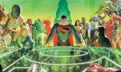 Arrowverse: il crossover sarà ispirato a Elseworlds