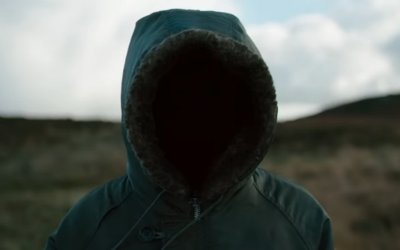 Ghost Stories: ecco perché dovete assolutamente recuperarlo (e spaventarvi) in homevideo