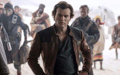 Star Wars, chi è Han Solo? Vita, morte e miracoli di uno dei personaggi più amati della saga