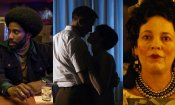 Oscar 2018: da BlacKkKlansman a Roma, 12 film da festival che puntano ai premi