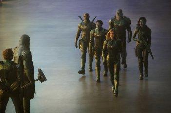 Captain Marvel4