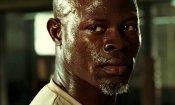 Charlie's Angels: Djimon Hounsou sarà uno dei Bosley
