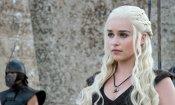 Emilia Clarke ci dà un taglio: ecco il nuovo look!