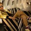 Rocketman e le canzoni di Elton John: le migliori scene musicali del film