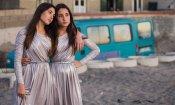 Indivisibili e gli altri: 5 piccoli grandi film italiani da riscoprire