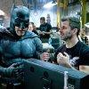 """DC, Zack Snyder confessa: """"Il mio Batman sarebbe morto!"""""""