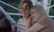 Recensione Lovesong: L'amore in potenza che non si trasforma in atto