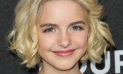 Annabelle 3: Mckenna Grace sarà la figlia dei Warren!