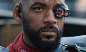 DC Universe: Will Smith parla del possibile film su Deadshot