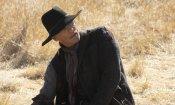 Westworld: la stagione 2 arriverà in homevideo il 5 dicembre con una marea di extra