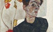 Klimt & Schiele. Eros e Psiche al cinema solo il 22, 23 e 24 ottobre
