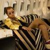 Rocketman: il teaser trailer del biopic su Elton John, anche in italiano!