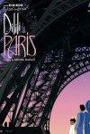 Locandina di Dilili in Paris