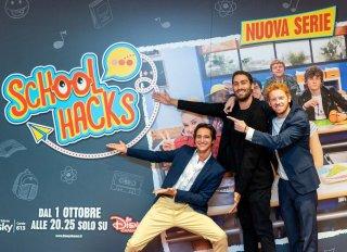 School Hacks2