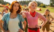 Bibi & Tina: arriva l'adattamento della saga su Amazon Prime Video!