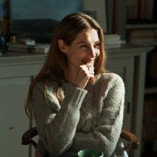 Il complicato mondo di Nathalie: Dara Tombroff in una scena del film