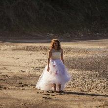 La fuitina sbagliata: Annandrea Vitrano in un momento del film