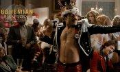 Bohemian Rhapsody  - Becoming Freddie